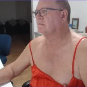 willbe5 from chaturbate