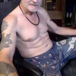 wisdad001 from chaturbate