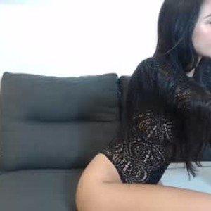 wonderwoman57 from chaturbate