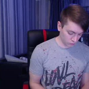 wow_boy_wow from chaturbate