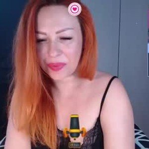xcleo from chaturbate