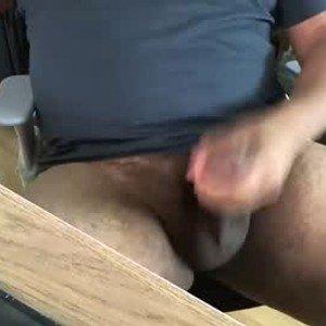 xcswim from chaturbate