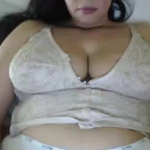 xiomy_dic from chaturbate