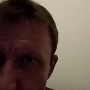 xsideed from chaturbate