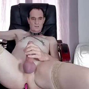 xslave1x from chaturbate
