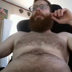 xxepiceuphoraixx from chaturbate