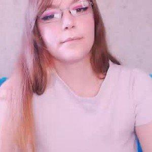 xxxlina from chaturbate