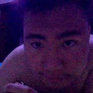 yifan_lee2 from chaturbate