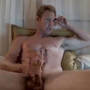 yngstud24 from chaturbate