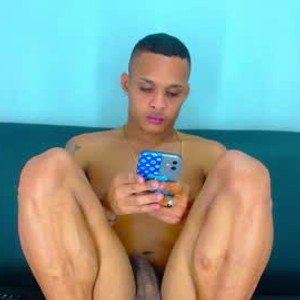 york_201 from chaturbate
