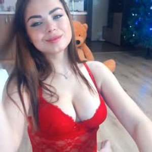 your_euphoria from chaturbate