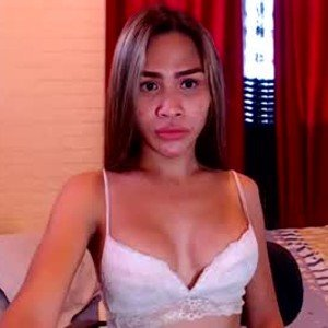 yourbigmouth6969 from chaturbate