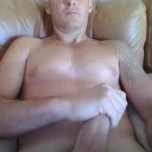 yourex6938 from chaturbate