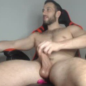 zarco_fit9 from chaturbate
