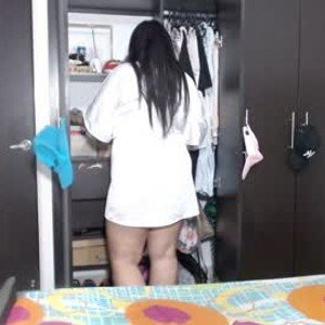 zoe_sex080 from chaturbate