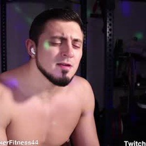 zyzz4444 from chaturbate