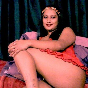 eroticindian4 from imlive