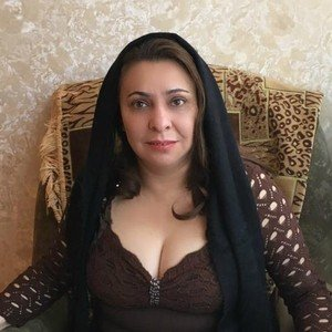 Honey_Leyla from imlive