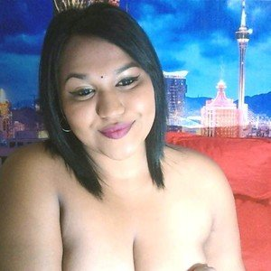EroticTempest69 from imlive