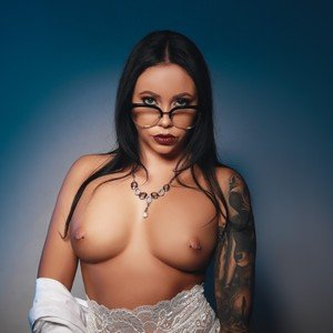HottieSelina from imlive