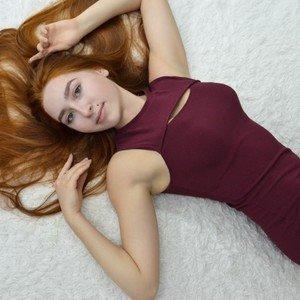 AmandaRojer from imlive