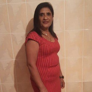 Indianmilf58 from imlive