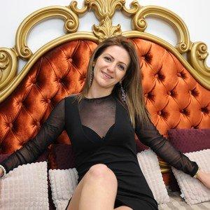 LadySaraXXX from imlive