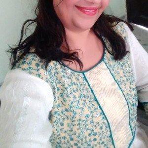 IndianSavitaBhabhi from imlive