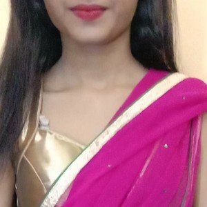 Indian_Lovely from imlive