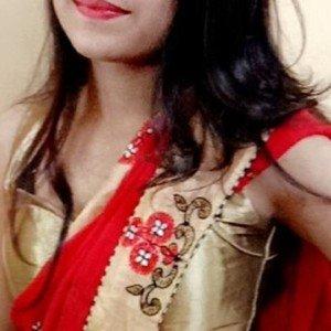 Indian_HotSana from imlive