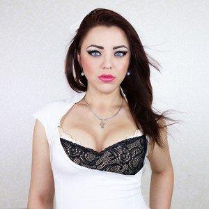 Daniela_Fay from imlive