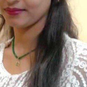 IndianAyesha from imlive