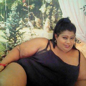 indianhoney694u from imlive