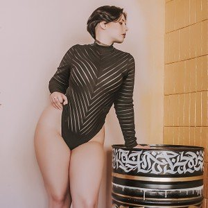 Hilda_Gallagher from imlive