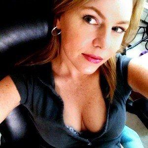 Ms_Kidman from myfreecams