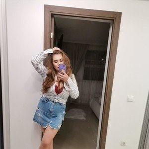 Miss_boobss from myfreecams