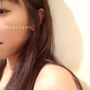 Megunyan from myfreecams