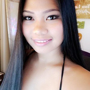 Asian_Barbee from myfreecams