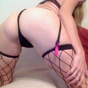 Jenna_Love from myfreecams