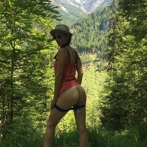 GermanLady from myfreecams