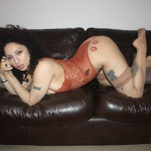 sexyxshanti from myfreecams
