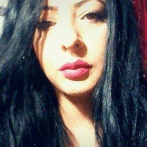 ALINA___ from myfreecams
