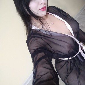 LolyBetty from myfreecams