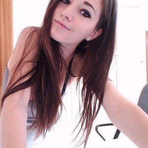 SnowDrop__ from myfreecams
