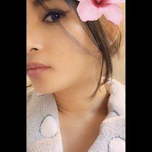 Miss_Tala's profile