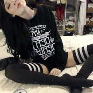 TheZoeyBeth from myfreecams