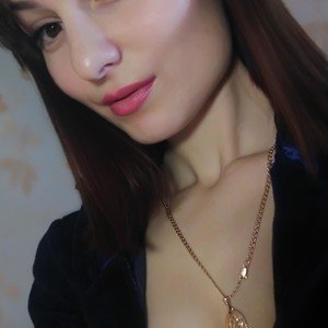 FOXKATE from myfreecams