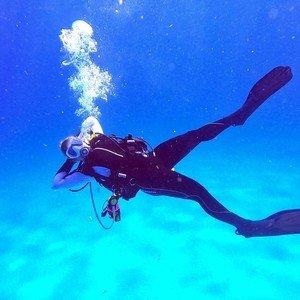 Asiri_Ocean from myfreecams