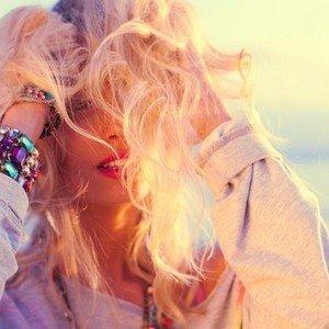 BlondeStarLa