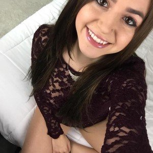 AlyssaShy from myfreecams